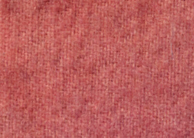 Apple Blossom Hand dyed wool by Blackberry Primitives