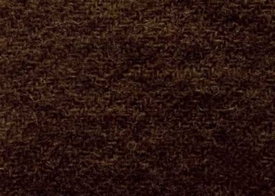 Brown Sugar Hand dyed wool by Blackberry Primitives