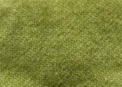 Chartreuse Hand dyed wool by Blackberry Primitives