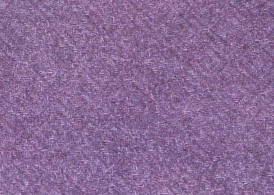Purple Rain Hand dyed wool by Blackberry Primitives
