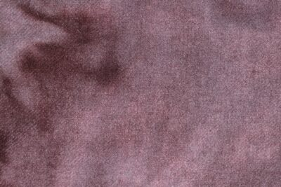 Violet Hand dyed wool by Blackberry Primitives